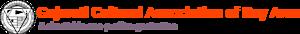 Gca Bay Area's Company logo