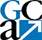 GCA Properties's Company logo