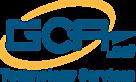 GCA Technology Services's Company logo