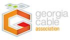 Gacable's Company logo