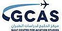 GCAS's Company logo