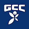 The Global Corporate Challenge's Company logo