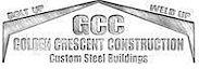 Gccbuildings's Company logo