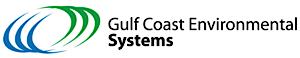 Gulf Coast Environmental Systems's Company logo