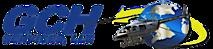 Goldcoasthelicopters's Company logo