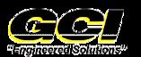 Golberg Companies's Company logo