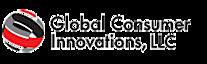 Gcicorporate's Company logo