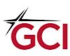 GCI's Company logo