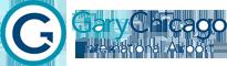 Garychicagoairport's Company logo