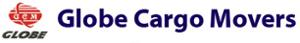 Globecargomovers's Company logo