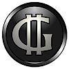 Gcoin - Gcn's Company logo