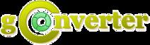 Gconverter's Company logo