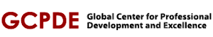 Gcpde's Company logo