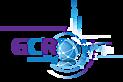 Gcr Consulting's Company logo