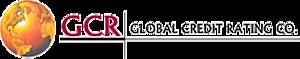GCR's Company logo