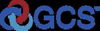 GCS's Company logo