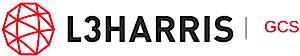 L3 GCS's Company logo