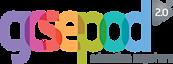 Gcsepod's Company logo