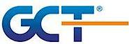 GCT's Company logo