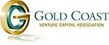 GCVCA's Company logo