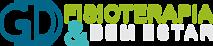 Gd Fisioterapia E Bem Estar's Company logo