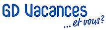 Gd Vacances's Company logo