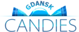 Gdansk Escort Service's Company logo