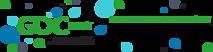 Gdc Next's Company logo