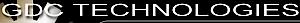 Gdc Technologies's Company logo