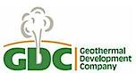 Geothermal Development Company Ltd.'s Company logo