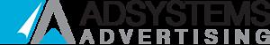 Gdesignz's Company logo