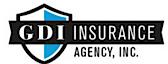 GDI Insurance Agency, Inc.'s Company logo