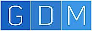 GDM Digital's Company logo