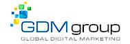 GDM Group's Company logo