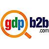Gdp B2b's Company logo