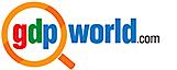Gdpworld's Company logo