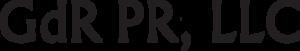 Gdr Pr's Company logo