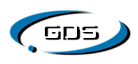 Gds - Transmodulatori's Company logo