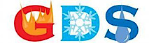GDS Heating  A/C & Plumbing's Company logo