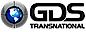 Nyacomputing's Competitor - GDS Transnational logo