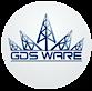 Gds Ware's Company logo
