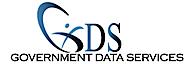 Govdataservices's Company logo