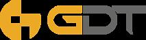 GDT's Company logo