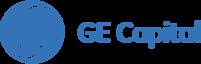 GE Capital's Company logo