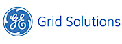 GE Grid Solutions's Company logo