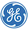AGFA's Competitor - GE Healthcare logo