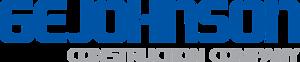 GE Johnson's Company logo