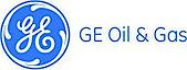 Ge Oil & Gas Nuovo Pignone Spa's Company logo