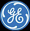 GE's Company logo