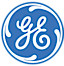 General Electric Company is a globally diversified technology and financial services company. The Company's products and services include aircraft engines, power generation, water processing, and household appliances to medical imaging, business and consumer financing, and industrial products.